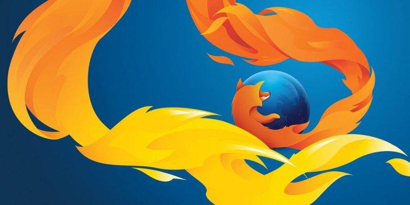 5 de los mejores complementos de Firefox Quantum para desarrolladores web