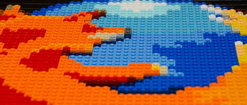 Cómo desactivar las notificaciones web push en Firefox