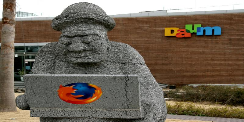 9 consejos y trucos secretos para Firefox que probablemente no conozca