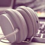 Mejore su experiencia de escuchar música con estos 7 complementos de Firefox