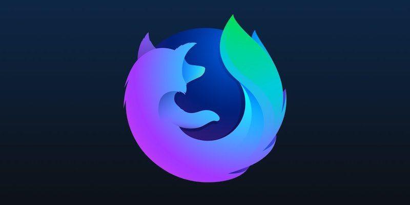 Cómo ejecutar Firefox Quantum y Firefox Nightly simultáneamente