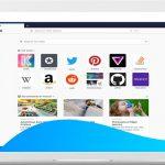 Cómo personalizar la página de nueva pestaña de Firefox Quantum y hacerla aún mejor