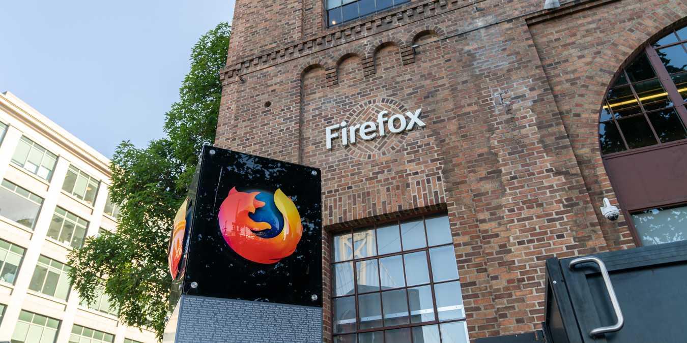 Cómo guardar fácilmente todas las imágenes de una página web en Firefox