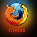 ¿Firefox atascado en modo seguro? Desengánchelo