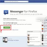 Cómo activar la función de la API social en Firefox 17 [Consejos rápidos]