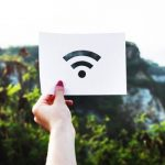 Cómo solucionar el problema del Wi-Fi que no funciona en Windows 10