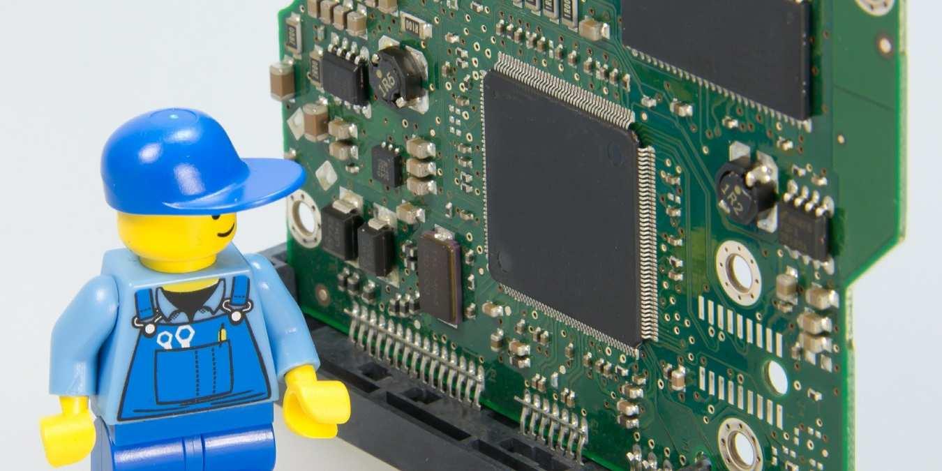 Uso de CPU 100% en Windows 10? Aquí está cómo arreglarlo