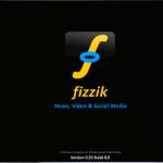 ¿Le apetece un nuevo navegador de redes sociales? Pruebe Fizzik