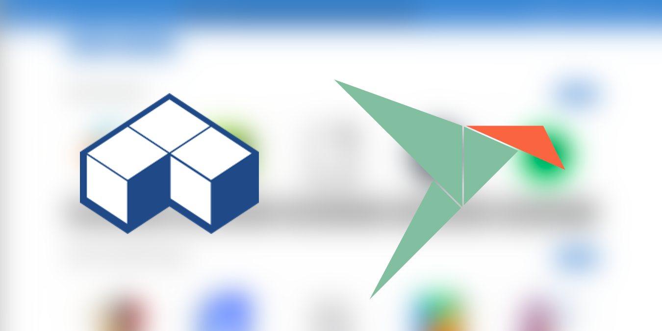 Flathub vs. Snap Store: ¿Qué tienda de aplicaciones debe utilizar?