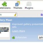 Flickr Gallery Plus hace que Flickr sea aún más divertido de usar