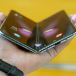 ¿Son útiles los teléfonos plegables? 4 mejores usos de los teléfonos plegables