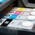 Cambie a estas fuentes para ahorrar en tinta de impresora