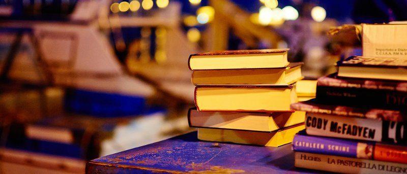 6 sitios web para descargar legalmente libros electrónicos de forma gratuita