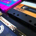 4 de los mejores sitios web para descargar música libre de derechos para su próximo proyecto