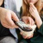 5 de las mejores aplicaciones móviles para ayudarlo a rastrear programas de TV