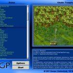 Paquete de mega juegos gratis para Linux