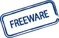 Aplicaciones gratuitas alternativas que funcionan en Windows 7