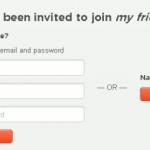 Crea tus propias comunidades sociales privadas con Frid.ge