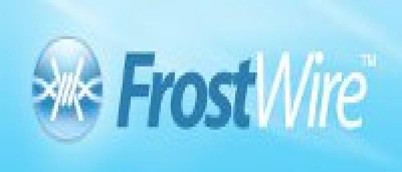 P2P más inteligente con FrostWire