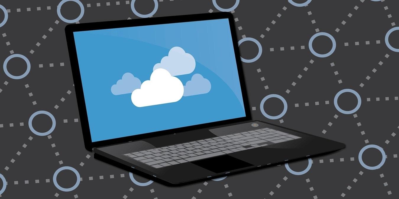 Cómo hacer una copia de seguridad de archivos en Google Drive en Linux