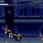 Guía definitiva para la emulación de Sega Genesis en Retroarch