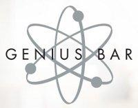 Obteniendo ayuda para sus productos Apple en The Genius Bar