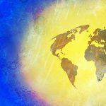 6 divertidos juegos en línea para los frikis de la geografía