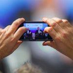 ¿En qué se fija a la hora de adquirir un nuevo smartphone?