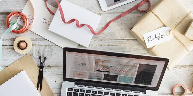 5 lugares para obtener fácilmente tarjetas de regalo en línea