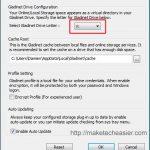Cómo acceder a Windows Live Skydrive desde su escritorio