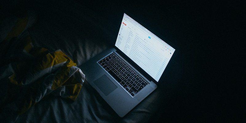 4 cosas poco conocidas que puede hacer en Gmail para mejorar su productividad