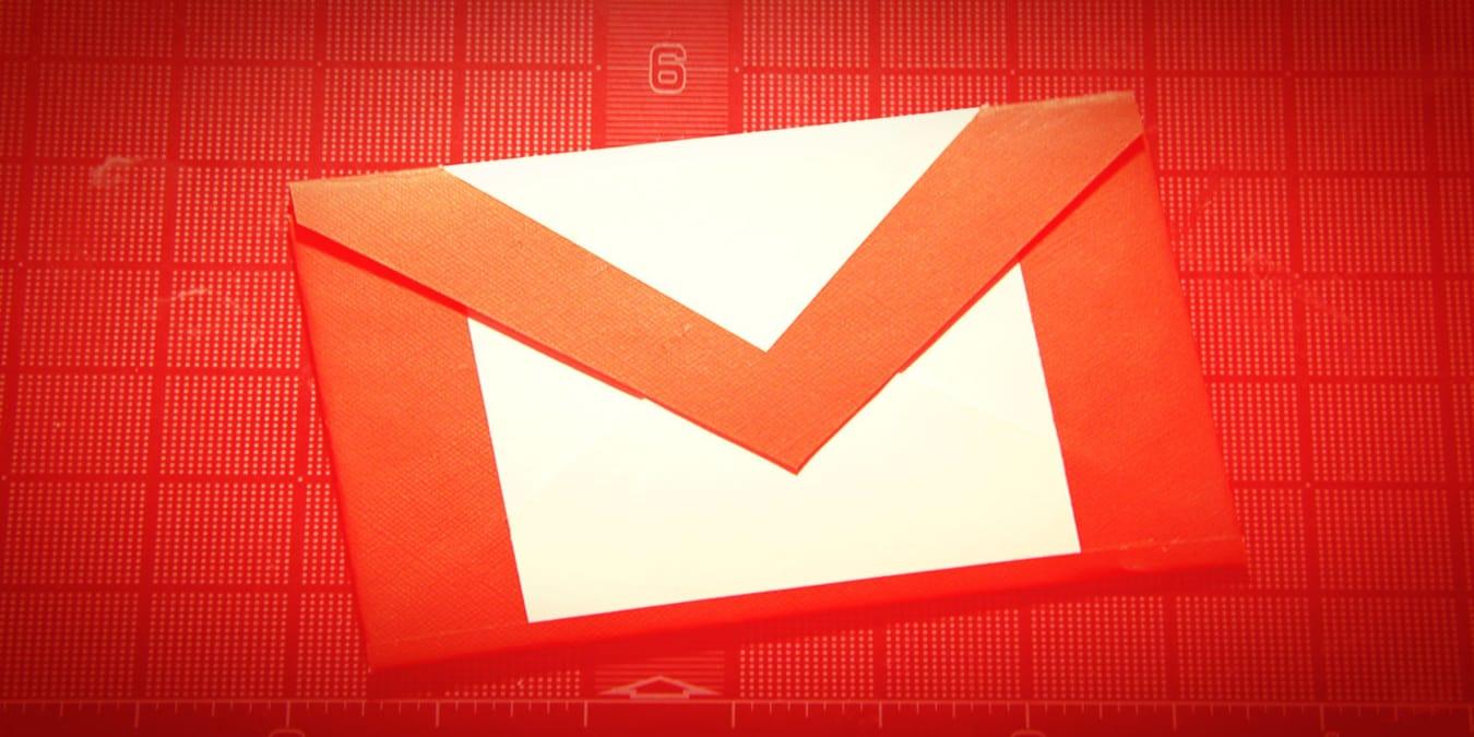Cómo transferir contactos de Gmail de una cuenta a otra