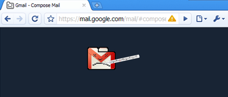 Cómo proteger y recuperar una cuenta de Gmail hackeada