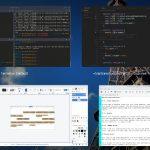 10 de las mejores aplicaciones de Gnome de terceros desarrolladores