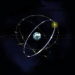 No es sólo el GPS: Tenemos seis sistemas globales de navegación por satélite, y cada vez son mejores