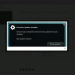 Cómo recibir notificaciones de las actualizaciones de sus extensiones de Gnome Shell