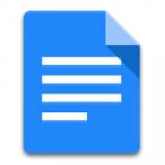 5 consejos y trucos esenciales para Google Docs que debe conocer