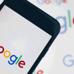 Cómo obtener las mejores características de Google en su iPhone