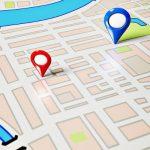 Las 10 mejores alternativas de Google Maps que debes probar