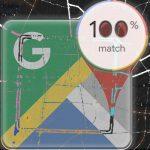 Explorando con las nuevas funciones de recomendación de Google Maps