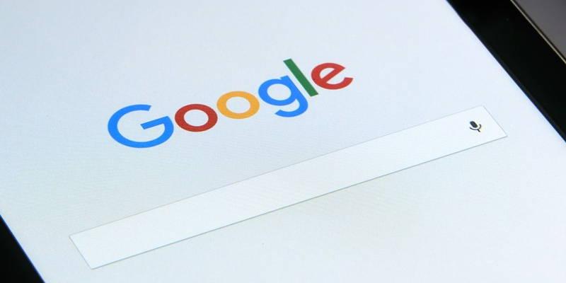Cómo aprovechar las funciones de búsqueda avanzada de Google para obtener mejores resultados de búsqueda
