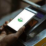 Cómo usar Google Pay para rastrear sus gastos & amp; Ayudarte a presupuestar tu dinero