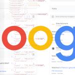 Cómo encontrar sus búsquedas, historial de YouTube, grabaciones de voz y otros datos almacenados por Google