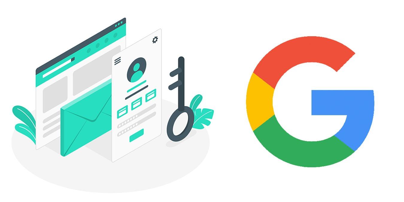 7 ajustes esenciales para asegurar su cuenta de Google