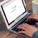 Proteja su cuenta de Gmail con la herramienta de comprobación de seguridad de Google