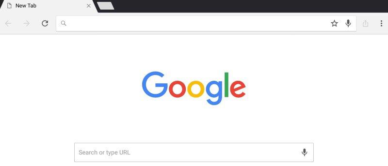 ¿Cuánto confía en los servicios de Google?