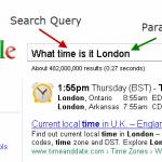 Guía completa de la búsqueda especial de Google - Cómo utilizar Google de forma mucho más creativa