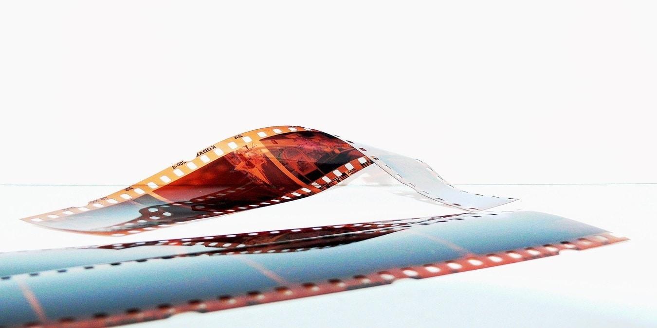 Cómo añadir películas favoritas a la lista de reproducción en Google
