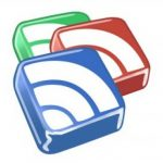 5 grandes alternativas a Google Reader