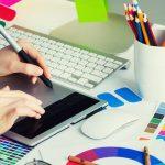 5 de las mejores herramientas de diseño gráfico para no diseñadores